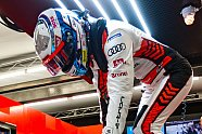 Rennen 12 - Formel E 2021, London ePrix I, London, Bild: Audi