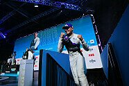 Rennen 12 - Formel E 2021, London ePrix I, London, Bild: LAT Images