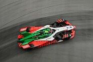 Rennen 13 - Formel E 2021, London ePrix II, London, Bild: LAT Images