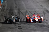 Rennen 13 - Formel E 2021, London ePrix II, London, Bild: Mercedes-Benz AG