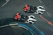 Rennen 13 - Formel E 2021, London ePrix II, London, Bild: Porsche AG