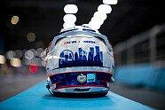Rennen 13 - Formel E 2021, London ePrix II, London, Bild: BMW