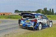 Alle Fotos vom 8. WM-Rennen - WRC 2021, Rallye Belgien, Ypres, Bild: LAT Images