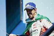 Rennen 14 - Formel E 2021, Berlin ePrix I, Berlin, Bild: LAT Images