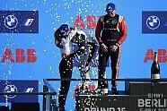 Rennen 15 - Formel E 2021, Berlin ePrix II, Berlin, Bild: LAT Images