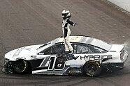 Regular Season 2021, Rennen 24 - NASCAR 2021, Verizon 200 at the Brickyard, Indianapolis, Indiana, Bild: NASCAR