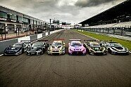 Die besten Bilder vom 4. Wochenende - DTM 2021, Nürburgring, Nürburg, Bild: DTM