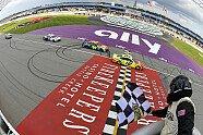 Regular Season 2021, Rennen 25 - NASCAR 2021, FireKeepers Casino 400, Brooklyn, Michigan, Bild: NASCAR