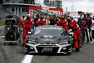 Die besten Bilder vom 4. Wochenende - DTM 2021, Nürburgring, Nürburg, Bild: LAT Images