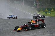 Rennen 13-15 - Formel 3 2021, Spa-Francorchamps, Spa-Francorchamps, Bild: LAT Images