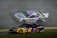Regular Season 2021, Rennen 26 - NASCAR 2021, Coke Zero Sugar 400, Daytona Beach, Florida, Bild: LAT Images