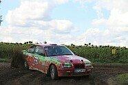 16. ADMV Rallye Bad Schmiedeberg: Bilder 2021 - Rallye 2021, Bild: Sven Jelinek