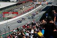 Die besten Bilder vom 5. Wochenende - DTM 2021, Red Bull Ring, Spielberg, Bild: DTM
