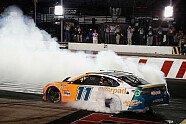 Playoffs 2021, Rennen 1 - NASCAR 2021, Cook Out Southern 500, Darlington, South Carolina, Bild: LAT Images