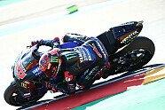 Alle-Bilder vom Trainings-Freitag - MotoGP 2021, Aragon GP, Alcaniz, Bild: LAT Images