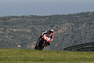 Die Bilder zum Qualifying-Samstag - MotoGP 2021, Aragon GP, Alcaniz, Bild: LAT Images