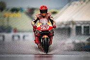 MotoGP - Misano 2021: Alle Bilder vom San Marino GP - MotoGP 2021, San Marino GP, Misano Adriatico, Bild: gp-photo.de / Ronny Lekl