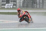 MotoGP - Misano 2021: Alle Bilder vom San Marino GP - MotoGP 2021, San Marino GP, Misano Adriatico, Bild: LAT Images
