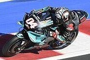Alle Bilder vom Qualifying-Samstag - MotoGP 2021, San Marino GP, Misano Adriatico, Bild: LAT Images
