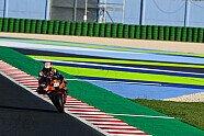 MotoGP-Testfahrten Misano: Die besten Bilder - MotoGP 2021, Testfahrten, Misano, Misano Adriatico, Bild: MotoGP