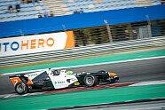 DTM, Assen: David Schumachers Taxifahrt im Formel-Doppelsitzer - DTM 2021, Verschiedenes, Assen, Assen, Bild: DEKRA