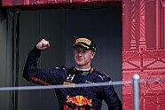 Rennen 16 & 18 - Formel 2 2021, Russland, Sochi, Bild: LAT Images