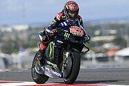 Die Bilder vom Trainingsfreitag - MotoGP 2021, Amerika GP, Austin, Bild: LAT Images