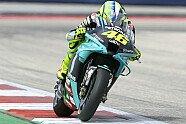 Alle Bilder vom Qualifying-Samstag - MotoGP 2021, Amerika GP, Austin, Bild: LAT Images