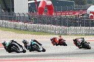 Alle Bilder vom Rennsonntag - MotoGP 2021, Amerika GP, Austin, Bild: LAT Images