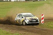 ADAC Ostseerallye 2021 - Rallye 2021, Bild: Patrick Querner, rallyebild.de