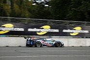 Die besten Bilder vom DTM-Finale - DTM 2021, Norisring, Nürnberg, Bild: LAT Images