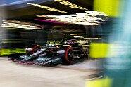 Samstag - Formel 1 2021, Türkei GP, Istanbul, Bild: LAT Images