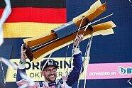 Die besten Bilder vom DTM-Finale - DTM 2021, Norisring, Nürnberg, Bild: DTM