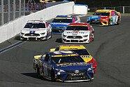 Playoffs 2021, Rennen 6 - NASCAR 2021, Bank of America ROVAL 400, Concord, North Carolina, Bild: LAT Images