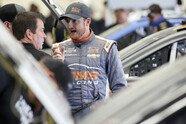 Next Gen Car 2022 - Testfahrten in Charlotte - NASCAR 2021, Testfahrten, Bild: LAT Images