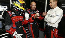 David Brabham erkl�rt das Project Brabham