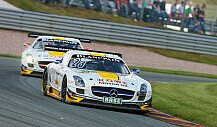 Rowe Racing: Die Highlights 2014