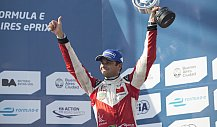 Highlights: ePrix Long Beach