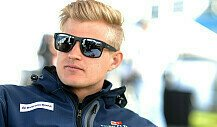 Ericsson: Hartes Training in Thailand