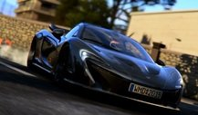 Trailer zu Project Cars