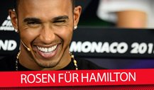 MSM TV: Danner analysiert Hamilton-Deal