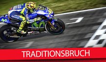 MSM TV: Bruch mit der MotoGP-Tradition