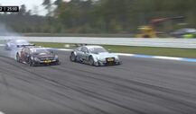 Hockenheim: Die Renn-Highlights