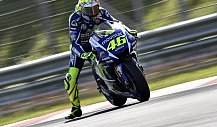 Sepang-Test: Yamahas Highlights vom zweiten Tag