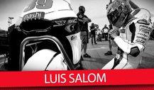 MSM TV: Erinnerungen an Luis Salom