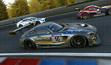 Project CARS Game of the Year Edition - Trailer