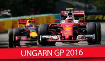 MSM TV: Verstappen vs. R�ikk�nen alles fair?