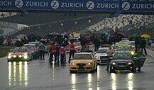 24h Nürburgring 2007: Die Highlights des Rennens