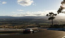 Bathurst, Mies-Rekordrunde: Onboard-Video im Audi R8