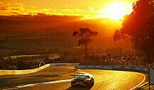 12h Bathurst 2018: Der Langstrecken-Klassiker in 3 Minuten